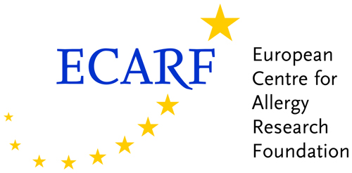 20111129100405!ECARF_Logo