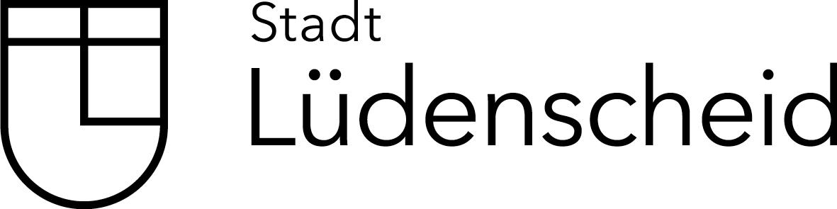 logo-stadt-luedenscheid