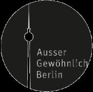 logo_aussergewoehnlich_berlin_sw